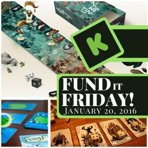 fund it friday jan 20