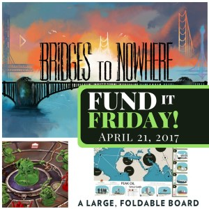fund it friday april 21