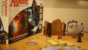 magic heroscape