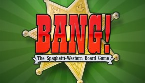 bang board game video game app