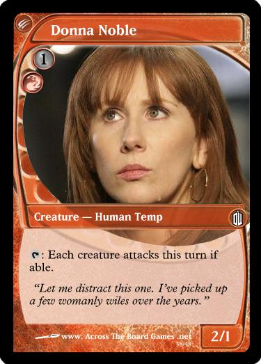 dr_who_Donna Noble