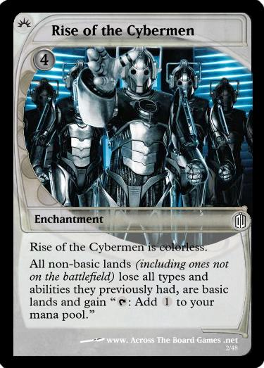 dr_who_Rise of the Cybermen