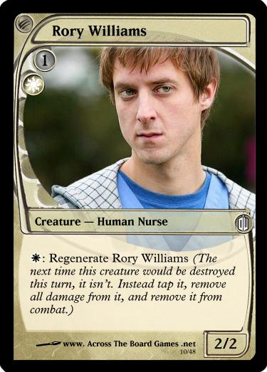 dr_who_Rory Williams