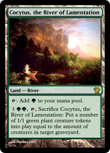 hellas_Cocytus the River of Lamentation