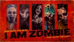 axiom rules i am zombie