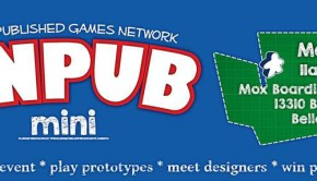 unpub may 30