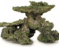 nep106-artificial-rock-aquarium-decoration-1