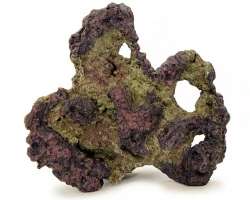 nep121-artificial-rock-aquarium-decoration-1