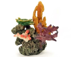 nep127-artificial-coral-aquarium-decoration-1