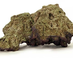 nep119-artificial-rock-aquarium-decoration-2