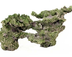 nep103-artificial-rock-aquarium-decoration-2