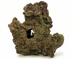 nep122-artificial-rock-aquarium-decoration-3
