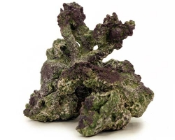 nep108-artificial-rock-aquarium-decoration-1