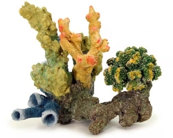 nep129-artificial-coral-aquarium-decoration-3