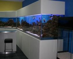 acrylic-fish-tank-023