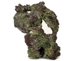 nep101-artificial-rock-aquarium-decoration-1