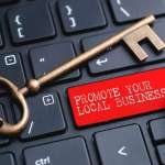 Everything You Need To Know About Local Online Marketing