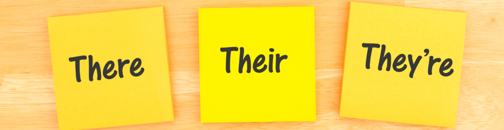 Why Poor Spelling And Grammar Is Really Bad Business (5)