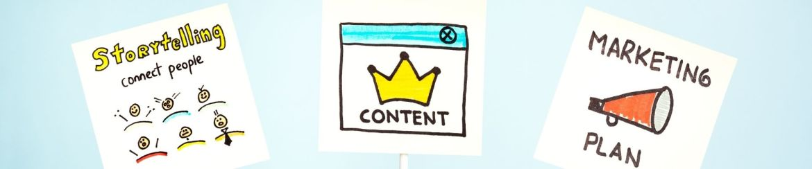 What SEO Experts Never Say (And How To Make Them Confess!) Content Is And Isn't Everything