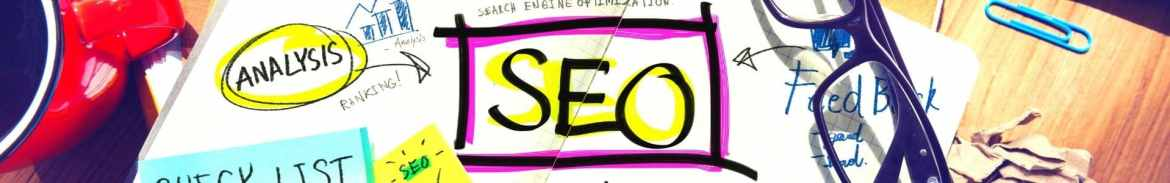 9 Weird Ways A Local SEO Service Will Boost Your Business - Digital Marketing Agency Northwich, Middlewich, Winsford, Knutsford, Cheshire, North West England