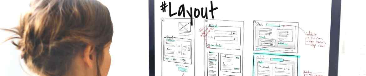 Neglecting Your Website Development? This Is Ruining Your Success