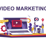 Are you looking for a creative and engaging kind of content to represent your brand with? Video might be the right idea! Find the right video marketing agency and get started!