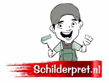 Schilderpret.nl