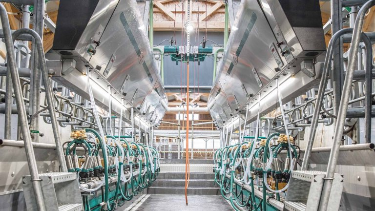 gea-dairyparlor-P7550-vl-vertical-lift-side-by-side-conventional-milking-parlor_tcm11-48259