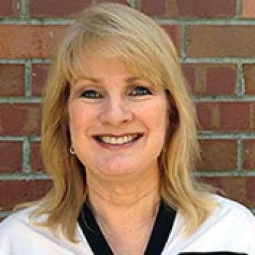 Connie Mayer, LMFT  Outpatient Services Director