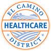 El Camino Healthcare District