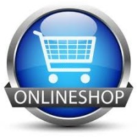 ACS Stationery-Computer Online Store