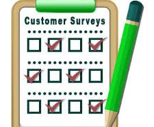 ACS Customer Satisfaction Survey
