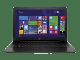HP 250 G4 hardware laptop notebook