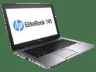 hardware laptop notebook HP EliteBook 745 G2 Special Offer