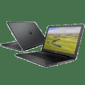 HP 250 G4 December Special Offer