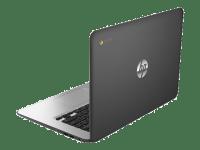 HP Chromebook 14 G3 hardware laptop