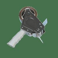 Q-Connect Carton Sealer stationery