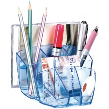 Desk And Drawer Tidies stationery