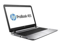 HP ProBook 455 Notebook.