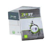 Z-Copy Office Paper
