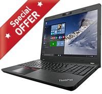 Lenovo ThinkPad E560 20EV Notebook