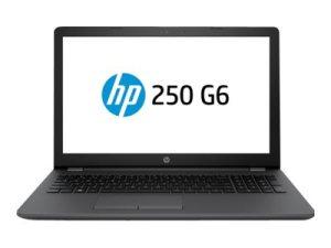 HP 250 G6 Image