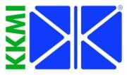 kkmi-logo-jpg_s