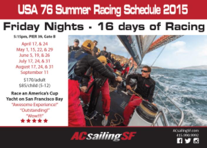 Race_Schedule