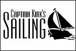 Captain Kirks Sailing
