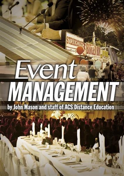 Business Books Management Pdf