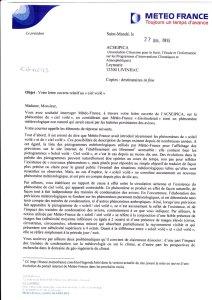 Reponse METEO FRANCE 22 juil 2013_1