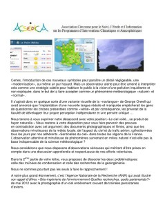 ACSEPICA-METEOFRANCE_2sept13_2