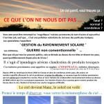 flyer DIPA8 recto