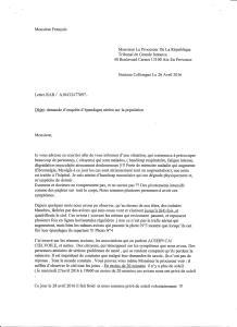lettre_proc1